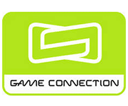 game-connection