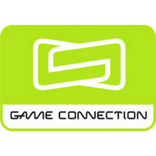 photos Game Connection