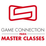Game-Connection-Master-Classes