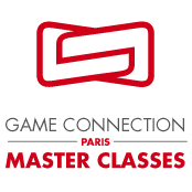 photos Game Connection Master Classes