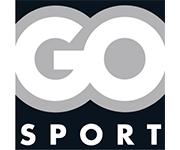 go-sport