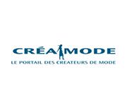creamode