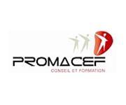 promacef