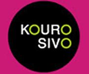 kourosivo