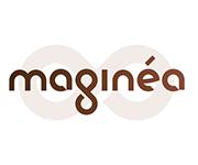 maginea