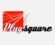 plugsquare