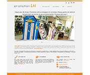 promotionlh-site