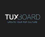 tuxboard