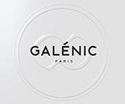 logo_galenic
